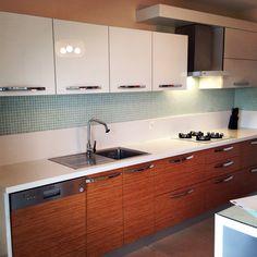 #kayhanahsap #Handoor #akrilik #decor #furniture #style #architecture #design #perfect #decoration #luxury #designer #mimarlık #lifestyle #turkey
