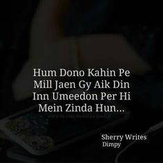 728 Best My Life Images Hindi Quotes Heart Touching Shayari