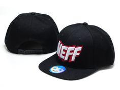neweracap  newera  baseball  hat  cap  mlb  neweracaps  nfl  nba  snapback   9fifty  59fifty  baseballcap  fitted  supreme  superhero  dope  hats ... 53231c185455