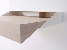 deskbox04.jpg