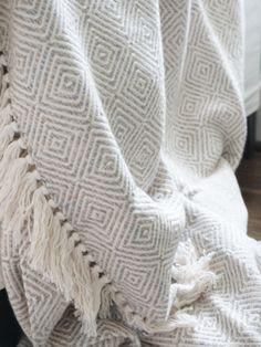 The Kinsley Forever Blanket® Alpaca {throw} – Swell Forever