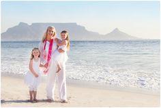 {Family Lifestyle Shoot} Du Preez Family
