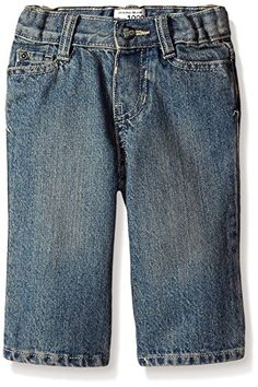 The Children's Place Baby Boys' Bootcut Jean * See this great image @