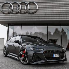 Lamborghini, Bugatti, Ferrari, Audi 100, Rs6 Audi, Alpha Romeo, Audi A6 Avant, Porsche, Street Racing Cars