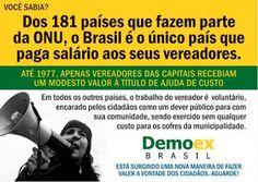Folha do Sul - Blog do Paulão no ar desde 15/4/2012: TRÊS CORAÇÕES E A OPORTUNA MOBILIZAÇÃO PELA REDUÇÃ...