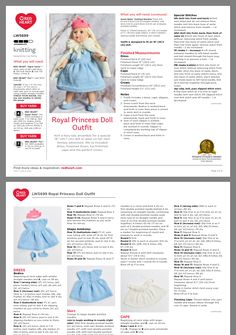 Baby Cardigan Knitting Pattern Free, Barbie Knitting Patterns, Knitted Doll Patterns, Knitting Dolls Clothes, Barbie Clothes Patterns, Doll Dress Patterns, Crochet Doll Clothes, Knitted Dolls, Girl Doll Clothes