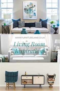 Brighten Your Home With The Right Teal Accents. Home Furniture, Furniture Design, Teal Accents, Living Room Inspiration, Room Ideas, Lounge, Bedroom, Home Decor, Airport Lounge