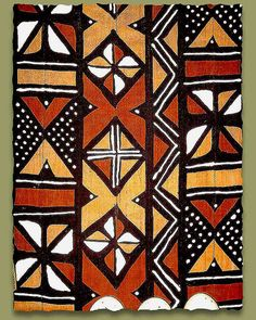 Do they make tablecloths in this pattern? We'… Africa: Gorgeous pattern! Do they make tablecloths in this pattern? We'll just decorate the Chinet table covers with this pattern! Cultural Patterns, Ethnic Patterns, Textile Patterns, African Patterns, Japanese Patterns, Floral Patterns, African Quilts, African Textiles, African Fabric