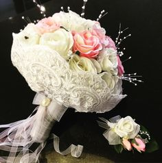 blüten#flower#hochzeitsblumen#rosen#rosa#brautstrauß#societyofchic#love#liebe#dekoration#deko#köln#braut#hochzeitstisch#verlobung#düğün#nişan#wedding#hochzeit#blumen#dreamwedding4u##kına#söz#evlilik#seker#candy#dugunumuzvar#marriage#gelinlik http://gelinshop.com/ipost/1491130143733066326/?code=BSxjvcjFipW