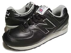 new balance M576 BFG 「Made in England」
