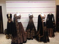 TOP 5 #Fashion #Boutiques in #Hyderabad - Elahe