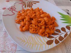 COMIDA DIA 20/04/2021 Salsa Pesto, Carrots, Vegetables, Food, Sauces, Recipes, Essen, Carrot, Vegetable Recipes