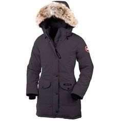 Discover the Canada Goose Trillium Parka Red Women's Lastest group at Jordanremise. Shop Canada Goose Trillium Parka Red Women's Lastest black, grey, blue and more. Get the tones, gat what is coming to one the features, earn the look! Parka Canada, Canada Goose Jackets, Canada Canada, Canada Goose Women, Toronto Canada, Old Hollywood Glamour, Up Girl, Look Fashion, Teen Fashion