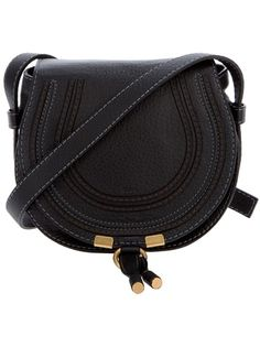 Marcie bag from Chloé.  Oh how I long for this bag. Lol.