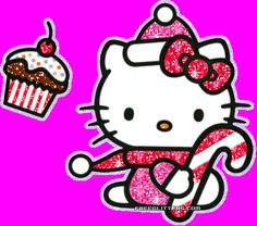 75 Best Hello Kitty Wallpapers Images Hello Kitty Wallpaper