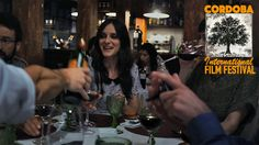 UN DÍA CUALQUIERA, de Nayra Sanz Fuentes, ha sido seleccionado en el Cordoba International Film Festival, que se celebra en verano en la ciudad colombiana. Del 6 al 10 de agosto. ¡Felicidades! #Digital104FilmDistribution