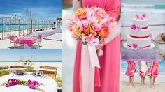 unique wedding 2015 at Bahamas-Beach #Weddinglovestory  #Uniqueweddings  #Bahamasbeachweddings