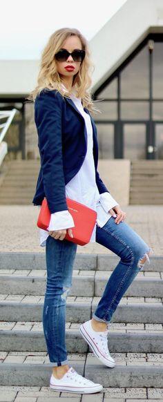 Die perfekte Handtasche findet ihr bei uns: https://www.profibag.de/sport-freizeit/handtaschen/