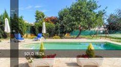 Hostal Can Lila en Santa Eularia des Riu (Ibiza) opiniones y reserva