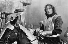 . Richard Gere, Julia Ormond, Why I Love Him, First Knight, Cinema Movies, Romantic Movies, Live In The Now, Love At First Sight, Man Crush