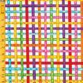 TAPE MEASURE WEAVE FABRIC - Hobbies, Sports & Toys - Novelty Fabrics - Fabric - Nancy's Notions