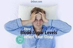 blood sugar remedy book blood sugar remedy book Do you have problem With Blood Sugar ? Doctor : High Blood Sugar Not Caused By Eating Carb. High Blood Sugar Causes, Blood Sugar Test, High Blood Sugar Levels, Reduce Blood Sugar, What Causes Insomnia, Blood Sugar After Eating, Pregnancy Supplements, How To Control Sugar, Types Of Diabetes