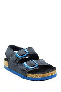 BUCKLE MULE Birkenstock Milano, Sandals, Shoes, Fashion, Moda, Shoes Sandals, Zapatos, Shoes Outlet, Fashion Styles