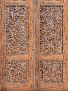 30-Instanbul International collection AAW Doors - front door & AAW earthwoods KC international entry doors 46-Sapporo | AAW ...