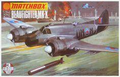 Matchbox-Bristol-Beaufighter-Mk-X_Doug-Post