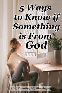Bible Study Plans, Bible Study Tips, Bible Lessons, God Prayer, Prayer Quotes, Biblical Inspiration, Christian Inspiration, Bible Prayers, Bible Scriptures