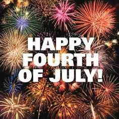 Happy 4th Of July Pictures 2015