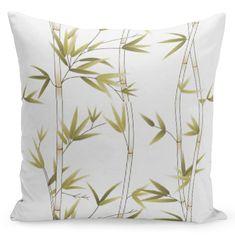 Biele obliečky na vankúš 40x40 Tapestry, Throw Pillows, Home Decor, Toss Pillows, Tapestries, Cushions, Interior Design, Decor Pillows, Home Interiors