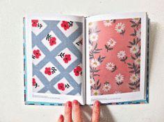 dazykid: Anna Niestroj's Collection Friday Im In Love, Bambi, Color Patterns, Tumblr, Joy, Scrapbook, Poster, Anna, Oscar Wilde
