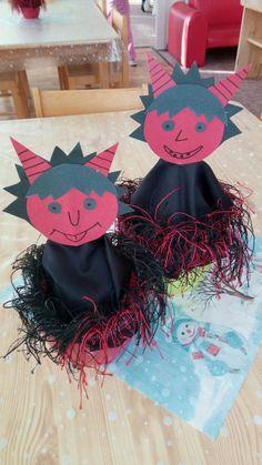Bird Crafts, Yule, Children, Kids, Christmas Crafts, Kindergarten, Halloween, Holiday, Shoe Box