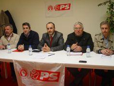 Polémica com assessorias na Junta de Aver-o-Mar/Terroso/Amorim pode acabar em tribunal