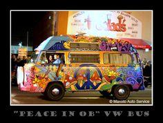 peace-in-ob-vw-bus