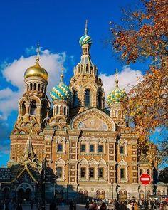 #russia #saintpetersburg #spilledbloodchurch http://fb.me/konzy.me