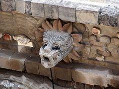 Quetzalcóatl - Wikipedia, la enciclopedia libre