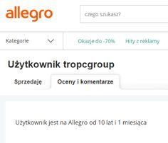 Legowisko dla psa poducha 100x70 (7416335733) - Allegro.pl - Więcej niż aukcje.