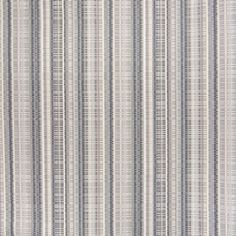 Greenhouse Fabrics, Rh Rugs, Shades Of Grey, Upholstery Fabrics, Texture, Pattern, Silver, Spaces, Design