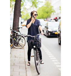 Caroline Sandström | Stockholm Streetstyle  #fashion #blogger #Swedish #StockholmStreetstyle #CarolineSandstrom