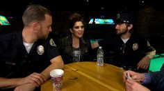 "Lady Antebellum Dishes on ""Downtown"" Music Video to E! News. Check it out. Exclusive VIDEO sneak peak!"