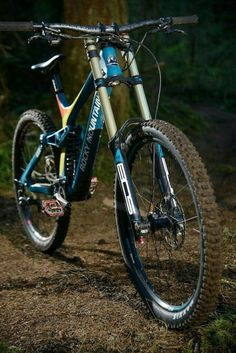 As a beginner mountain cyclist, it is quite natural for you to get a bit overloaded with all the mtb devices that you see in a bike shop or shop. There are numerous types of mountain bike accessori… E Mountain Bike, Best Mountain Bikes, Downhill Bike, Mtb Bike, Bicycle Race, Bmx Bikes, Sport Bikes, Specialized Bikes, Supercars