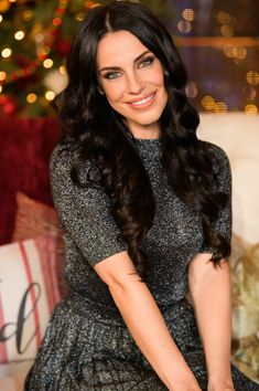 Check out photos from Hallmark Channel's Christmas Concert. Malese Jow, Jon Bernthal, Jessica Lowndes, Scott Eastwood, Christmas Concert, Chad Michael Murray, Canadian Actresses, Hallmark Movies, Hallmark Channel