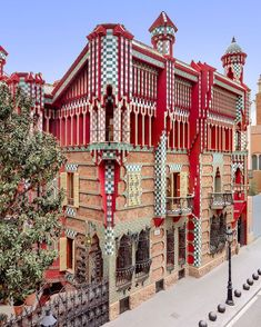 900 Spain Ideas In 2021 Spain Spain Travel Spain And Portugal