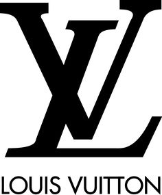 This image is of the Louis Vuitton logo. Louis Vuitton has a very distinguish logo with a large V and L. Over the years, like many other companies, Louis Vuitton has made slight changes to their design. Carmen Hamilton, Chanel Wallpapers, Beste Logos, Mode Logos, Logo Chanel, Chanel Art, Sacs Louis Vuiton, Logo Design, Brand Management