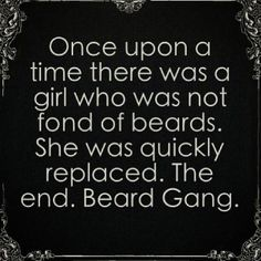 beard awesome , beard humor , manly man , scruff facial hair .. bearded , writer , pen , paper, philosopher beard