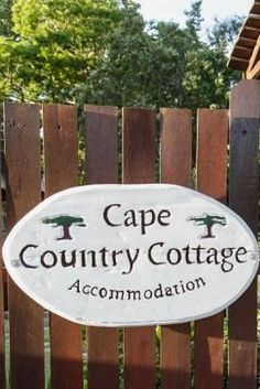 View Cape Country Cottage Guest House and all our other Accommodation listings in Cape Town. Honeymoon Night, Tea Station, Conference Facilities, Log Fires, Business Meeting, International Airport, Cape Town, Bed And Breakfast, Wine Tasting