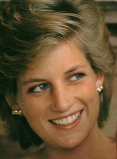 Princess Diana~♥ ♥ - princess-diana Fan Art/ I miss you.