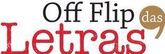 Programação da OFF FLIP DAS LETRAS no ar.  http://offflipdasletras.wix.com/offflipdasletras#!blank/cjg9  #Flip #Flip2016 #FLIPse #Flipinha #FlipZona #literatura #educação #OffFlip #SeloOffFlip #cultura #turismo #arte #VisiteParaty #TurismoParaty #Paraty #PousadaDoCareca #PartiuBrasil #MTur #boatarde #boatardee